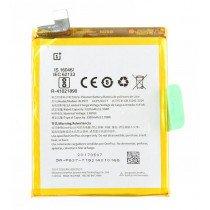 OnePlus 5 / OnePlus 5T batterij BLP637 3300 mAh Origineel