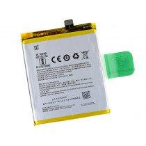 OnePlus 6 batterij BLP657 3300 mAh Origineel