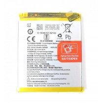 OnePlus 6T batterij BLP685 3610 mAh Origineel