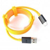 OnePlus 6T USB-C naar USB kabel - Warp charge 30