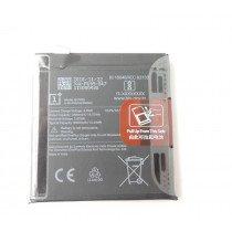 OnePlus 7 Pro batterij BLP699 4000 mAh Origineel
