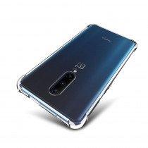OnePlus 7 Pro hoesje met stevige hoeken