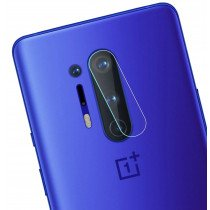 OnePlus 8 Pro Camera lens protector - Tempered Glass