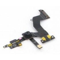 Proximity sensor flex kabel compleet voor Apple iPhone 5