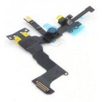 Proximity sensor flex kabel compleet voor Apple iPhone 5C