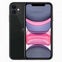 Refurbished iPhone 11 64GB Black