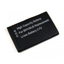 Accu Samsung IA-BH130LB Li-ion 1200 mAh