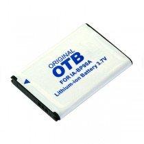 Accu Samsung IA-BP90A Li-ion 750 mAh
