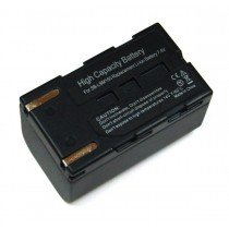 Accu Samsung SBL-SM160 Li-ion 1600 mAh