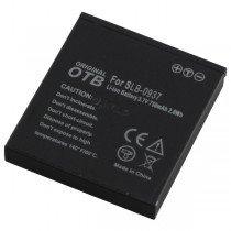 Accu Samsung SLB-0937B Li-ion 750 mAh