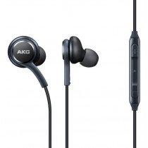 Samsung AKG koptelefoon EO-IG955 S10/S10+ Stereo zwart