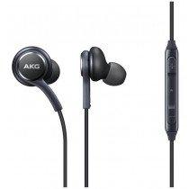 Samsung AKG koptelefoon EO-IG955BSE Stereo zwart