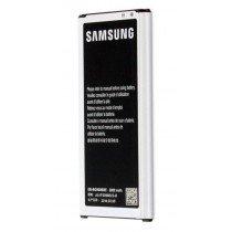 Samsung batterij EB-BG900 Galaxy S5 2800 mAh Origineel