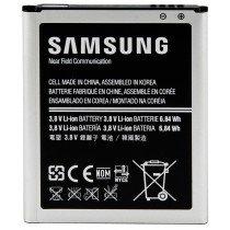 Samsung batterij B105BE 1800 mAh Origineel