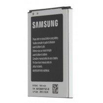 Samsung batterij B150AE 1800 mAh Origineel