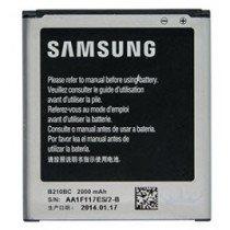 Samsung batterij B210BC 2000 mAh Origineel