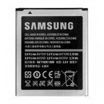 Samsung batterij EB-B100AE 1500 mAh Origineel