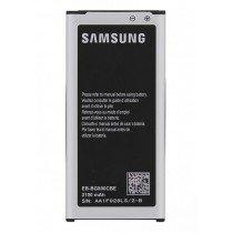 Samsung batterij EB-BG800BBE 2100 mAh Origineel