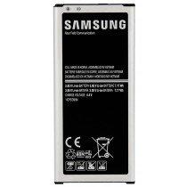 Samsung batterij EB-BG850BBE 1860 mAh Origineel