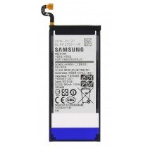 Samsung batterij EB-BG930ABE - Galaxy S7 - 3000 mAh