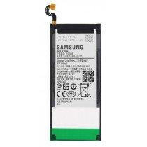 Samsung batterij EB-BG935ABE - Galaxy S7 Edge - 3600 mAh