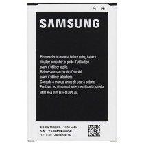 Samsung batterij EB-BN750BBE 3100 mAh Origineel