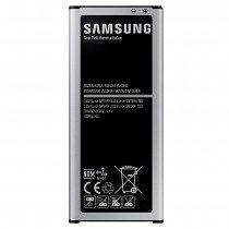 Samsung batterij EB-BN915BBE Galaxy Note Edge 3000 mAh Origineel
