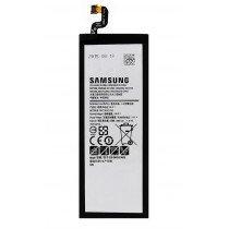Samsung batterij EB-BN920ABE Galaxy Note 5 3000 mAh