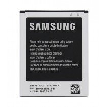 Samsung batterij EB535163LU 2100 mAh Origineel