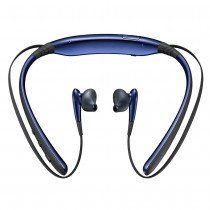 Samsung Level U Bluetooth headset zwart EO-BG920BBE