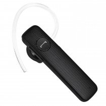 Samsung Bluetooth headset zwart EO-MG920BB