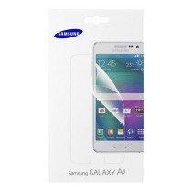 Samsung ET-FA300CTE screenprotector Samsung Galaxy A3