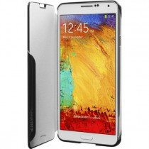 Samsung Galaxy Note 3 Anymode Folio case zwart FOLIOSMN9000