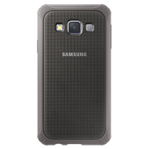 Samsung Galaxy A3 Protective Cover bruin EF-PA300BA