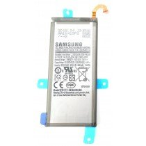 Samsung Galaxy A6 2018 batterij EB-BJ800ABE