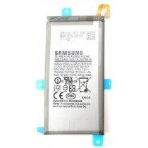 Samsung Galaxy A6+ 2018 batterij EB-BJ805ABE
