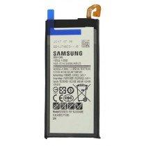 Samsung Galaxy J3 2017 batterij EB-BJ330ABE