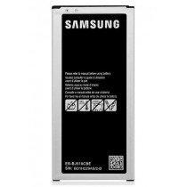 Samsung Galaxy J5 2016 batterij EB-BJ510CBE 3100 mAh