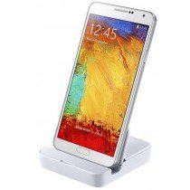 Samsung Galaxy Note 3 dock EE-D200SNW