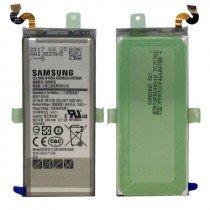 Samsung Galaxy Note 8 batterij EB-BN950ABE