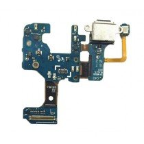 Samsung Galaxy Note 8 USB-C oplaad poort/connector