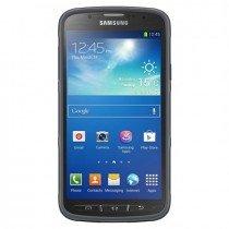 Samsung Galaxy S4 Active Protective Cover+ grijs EF-PI929BSEGWW