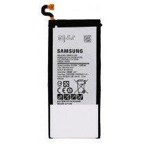 Samsung Galaxy S6 Edge+ batterij EB-BG928ABE