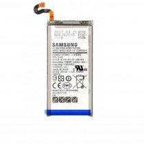 Samsung Galaxy S8 batterij EB-BG950ABE