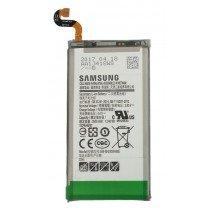 Samsung Galaxy S8 Plus batterij EB-BG955ABE