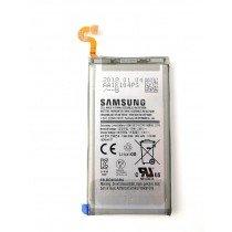 Samsung Galaxy S9 batterij EB-BG960ABA