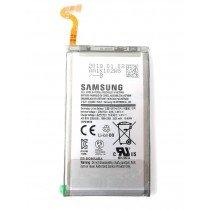 Samsung Galaxy S9+ batterij EB-BG965ABA