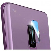 Samsung Galaxy S9 Plus Camera lens protector - Tempered Glass