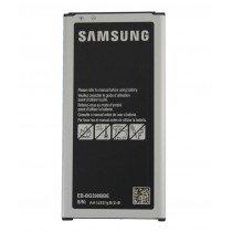 Samsung Galaxy Xcover 4 batterij EB-BG390BBE