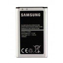 Samsung Galaxy Xcover 3 batterij EB-BB550ABE